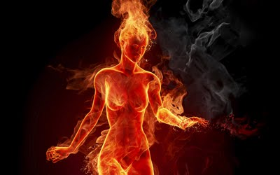 3D-graphics_Girl_in_fire_011323_