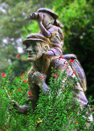 2298719-3-sculpture-by-bruno-marysville