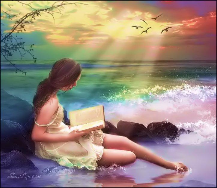 La magia de los libros - Página 2 480812_501207533226335_697492524_n