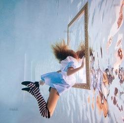 Alice-in-waterland-2