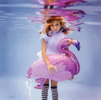 Alice__s_Flamingo_by_Sugarock99