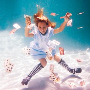 Alice_cards_by_Sugarock99