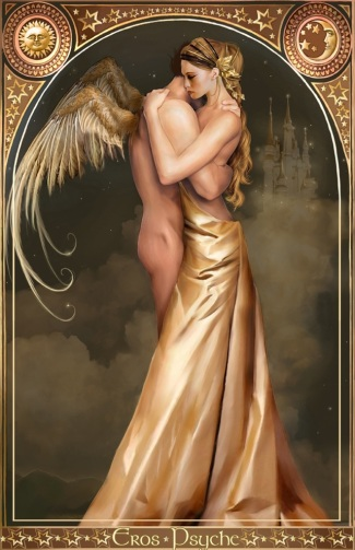 Eros_Psyche_by_blackeri
