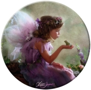 kissing-fairy-puzzle[1]