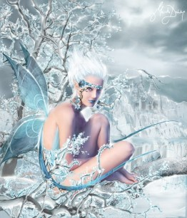 _WinterFairy__by_blackeri