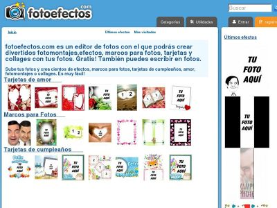 fotoefectos.com