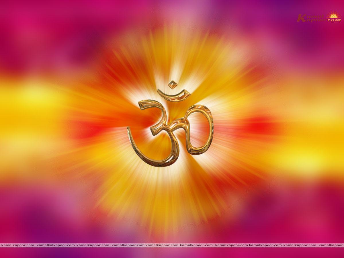 Om mantra con im genes del tibet y el simbolo en Om pic download