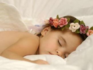 1287888343_470x353_pretty-sleeping-baby-princess