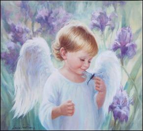204Dragonfly_Angel_1_thumb[3]