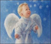 204Snow_Angel_1_thumb[4]