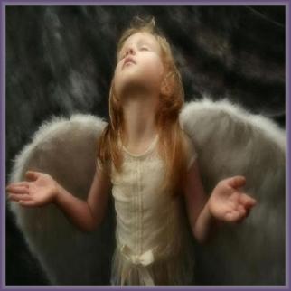 240wu9dEL ABRAZO DEL ANGEL