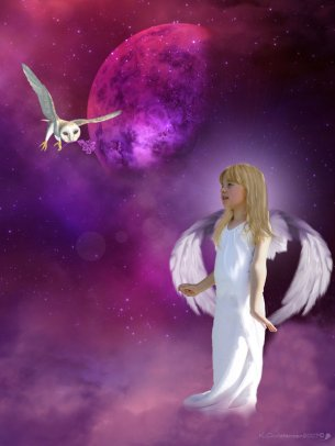 A_Gift_for_An_Angel_by_Paigesmum
