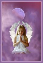 A_Prayer_for_you_by_Paigesmum