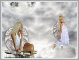 A_Story_of_Two_Angels_by_Paigesmum