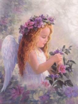 Angel-angels-10113813-445-590