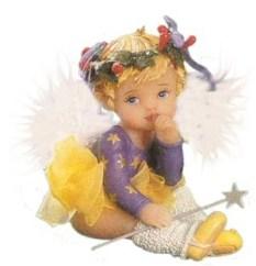 Angel_ballerina_2-783491