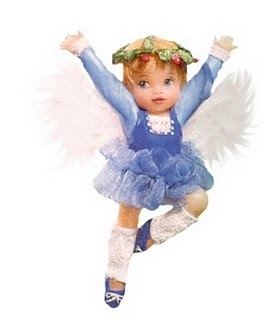 ANGEL_BALLERINA_8-781289