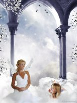 Angel_in_Training_by_Paigesmum