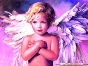 angel_kiss