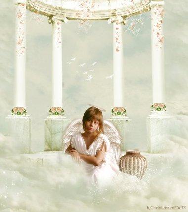 Angel_Maddie_by_Paigesmum