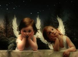 angeles[2]