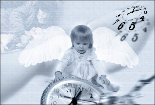 Angels_by_dMONss_madY