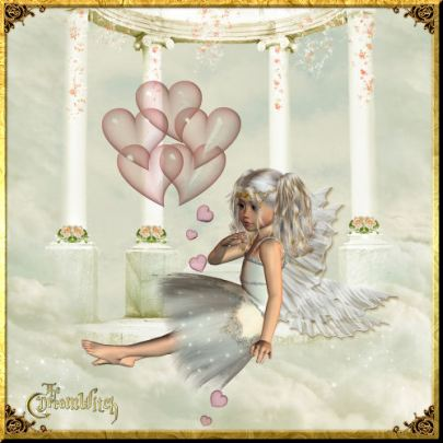 Art-Angel-Kisses