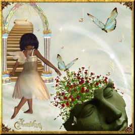 Art-Angels-Creation