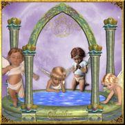 Art-Babies-in-Heaven