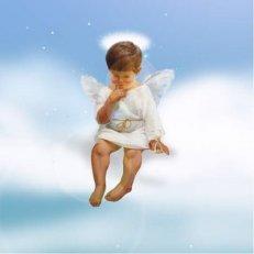 Desde el Cielo