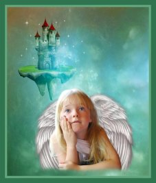 Dreaming_of_Another_World_by_Paigesmum