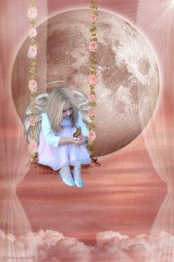 Heavenly_Angel_by_Paigesmum
