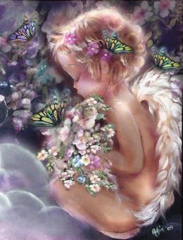 Heavens-Little-Angel-angels-10331191-531-700