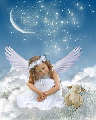 Heavens-Little-Angel-angels-10331193-440-550