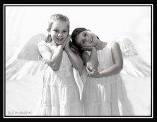 Lil_Angels___Sisters_by_Kicks02
