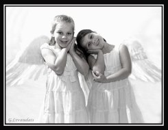 Lil_Angels___Sisters_by_Kicks02