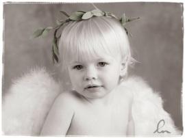 little_angel_029