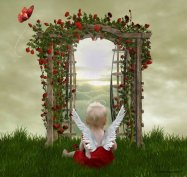 Little_Angel_by_Paigesmum