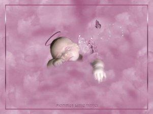Mommys_Little_Angel_by_Paigesmum