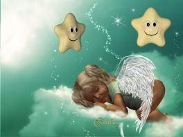 Shes-an-Angel-wpwbxx