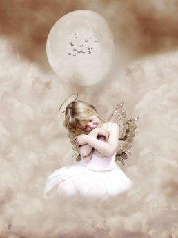 Sleep_My_Angel_by_Paigesmum