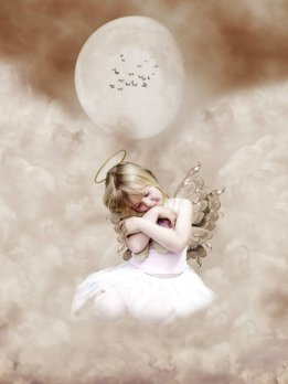 Sleep_My_Angel_by_Paigesmum