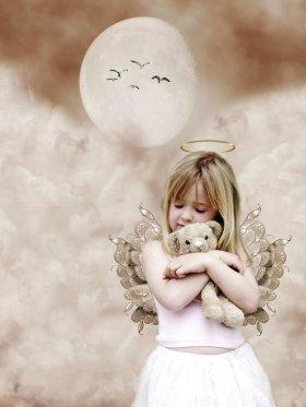 Sleepy_Angel_by_Paigesmum