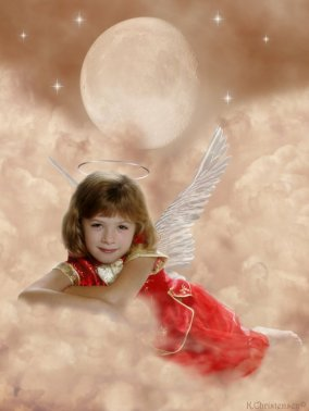 Small_Angel_by_Paigesmum