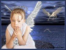 Sweet_Angel_by_Paigesmum