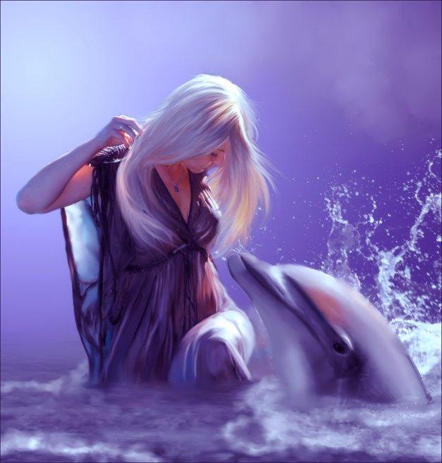 sweet_dolphin_by_deniseworisch-d5f4j5h