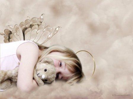 Sweet_Dreams_Angel_by_Paigesmum