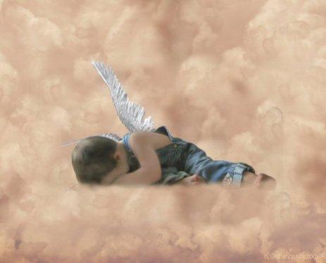Tiny_Angel_by_Paigesmum