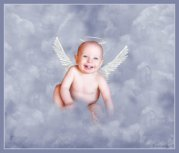 Your_Angel_by_Paigesmum