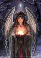 yule_angel